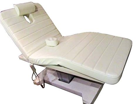 electric massage bed china electric spa bed china spa bed massage bed