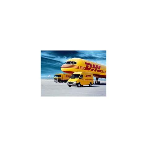 air freight indent admin bank int frt fees hes nz ltd
