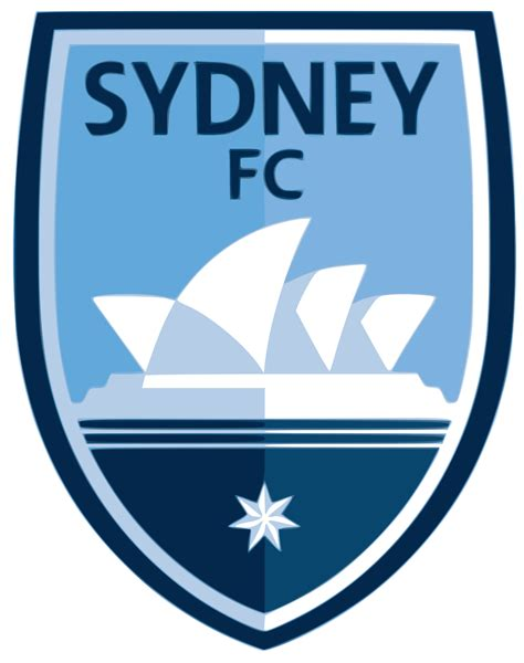 Sydney Search Sydney Aol Image Search Results