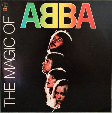 best of abba album abba albums www pixshark images galleries with a bite