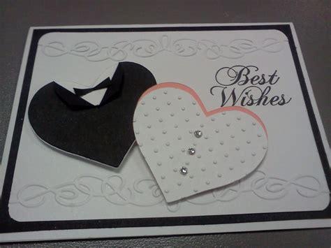 Handmade Wedding Invitation Cards - stin up handmade wedding invitations weddingplusplus
