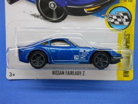 nissan fairlady 2016 2016 wheels nissan fairlady z need for speed 70 00