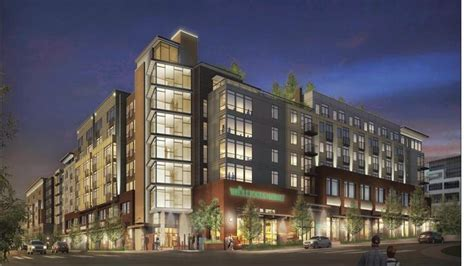 appartment store whole foods indefinitely delays west seattle store opening
