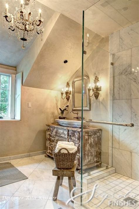 french style bathroom 115 best shabby chic decor images on pinterest for the home arquitetura and
