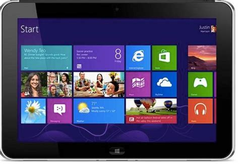 best tablet with windows 8 1 windows 8 10 1 inch ub 15ms10sa unbranded tablet review