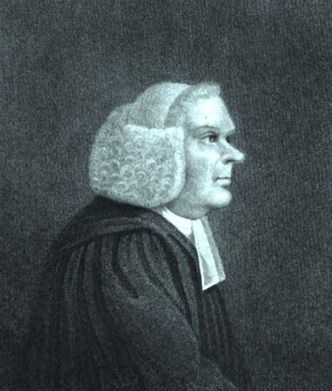 john berridge wikiquote