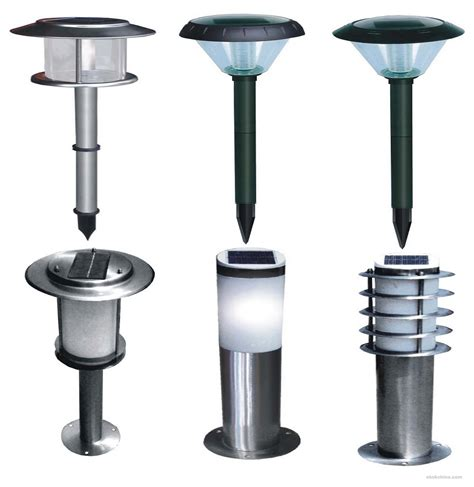 Led Landscape Lighting Fixtures Led Outdoor Landscape Lighting