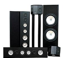 sizzling new review epic 80 800 axiom audio