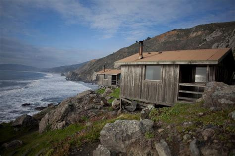 Stinson Cabins pin by on cabins small spaces boats