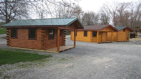 Amish Log Cabins by Amish Small Log Cabins Inside A Small Log Cabins