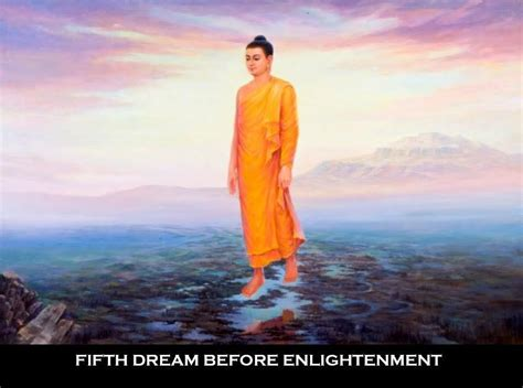 the dream of enlightenment ព ទ ធប បវត ដ ជ រ បភ ព pictorial story of the buddha templenews