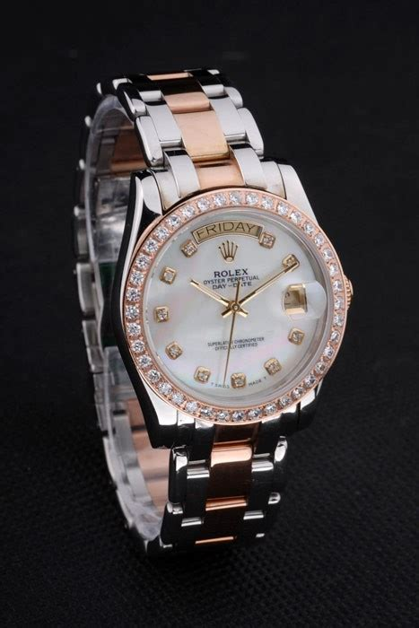 s rolex day date watches replica 4814 high quality