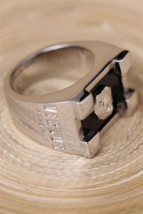 designer fashion jewelry for store bracelets