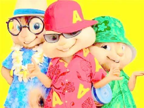 alvin and the chipmunks turn for what dj snake ft alvin and the chipmunks turn for what dj snake ft lil