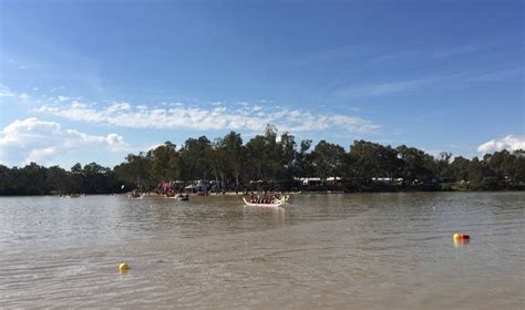 boat wraps albury wodonga live action australian dragon boat chionships the