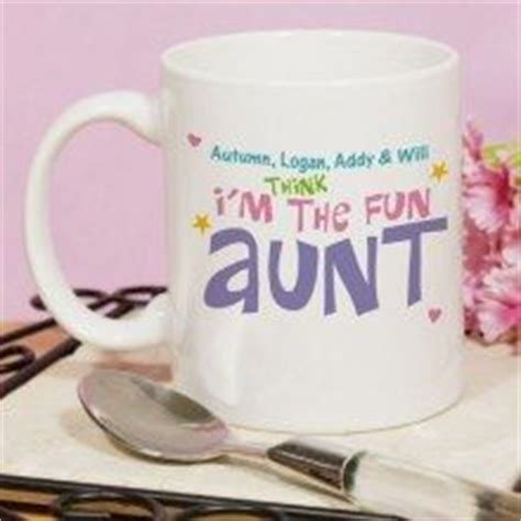 The Forgotten Kin Aunts And Uncles 1000 images about s are cool on