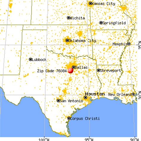 venus texas map 76084 zip code venus texas profile homes apartments schools population income averages