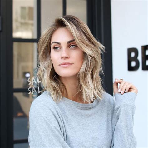 1000 images about cute hair styles on pinterest 1000 images about hair and makeup on pinterest bobs