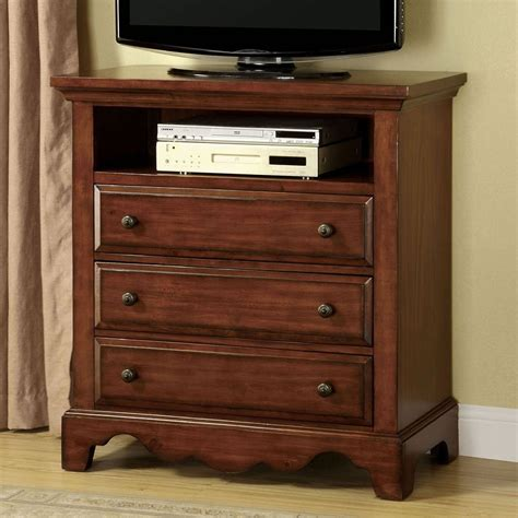media chests bedroom palm coast tv stand media chests media cabinets tv
