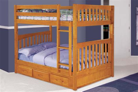 Bunk Bed Store Bunk Bed Decorating Ideas Kfs Stores