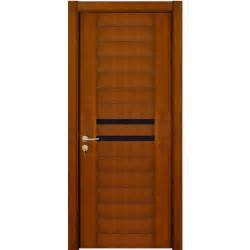 Simple Door by Modern Front Door Indian Simple Design Wood Door Buy