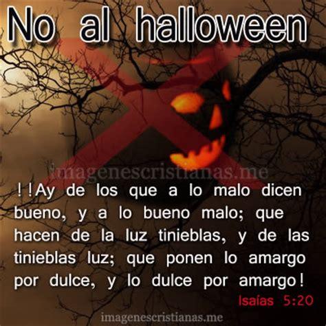 imagenes cristianas sobre halloween yo le digo no al halloween im 193 genes cristianas gratis