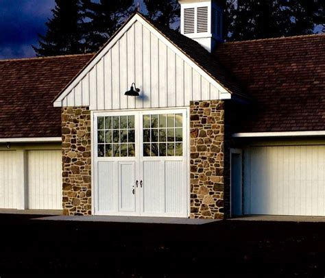 exterior barn doors for sale exterior sliding barn doors for sale 1000 ideas about