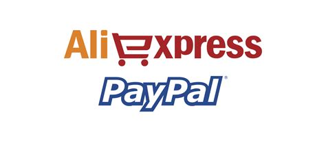 aliexpress logo aliexpress paypal all you need to know 2018