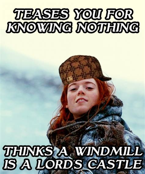 Imgur Com Meme - game of thrones memes album on imgur