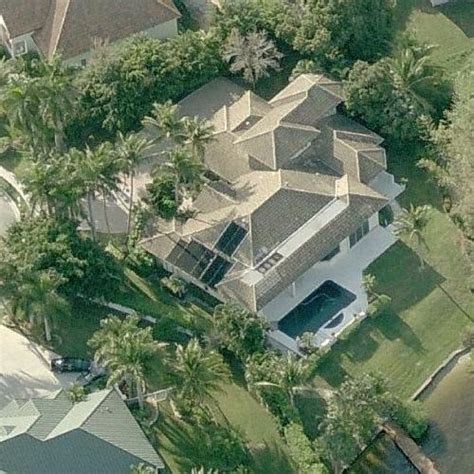 rickie fowler house rickie fowler house www pixshark com images galleries with a bite