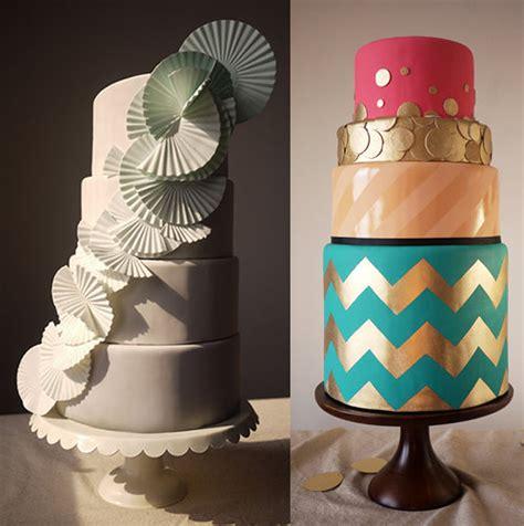 charm city cakes summer 2012 design sponge