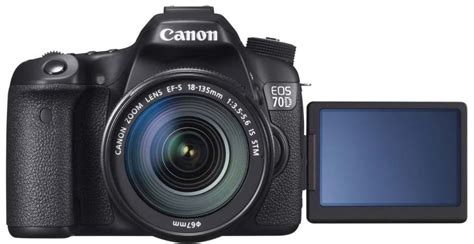 Kamera Canon 70d Termurah canon eos 70d dslr kamera vergleich fotos beschreibung und kaufangebote