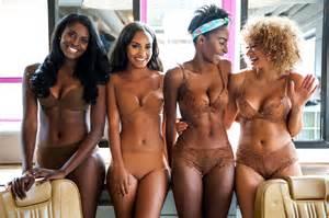 However Like All Start Ups Nubian Skin Encountered What You May Call