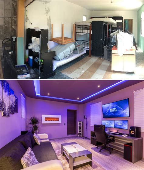 home fashion design studio ideas best 25 music studio room ideas on pinterest piano