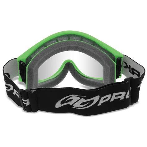 motocross pro oculos motocross pro tork 788 trilha road cross verde