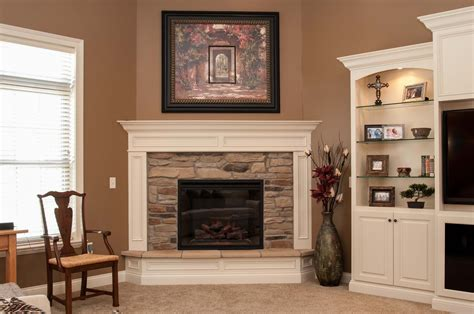 fireplace with hearth fireplaces harlow builders inc