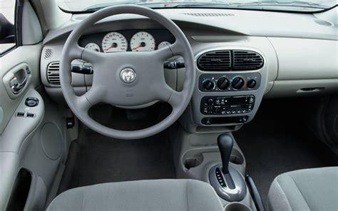 Dodge Neon Interior styling size up 2013 dodge dart photo gallery motor trend