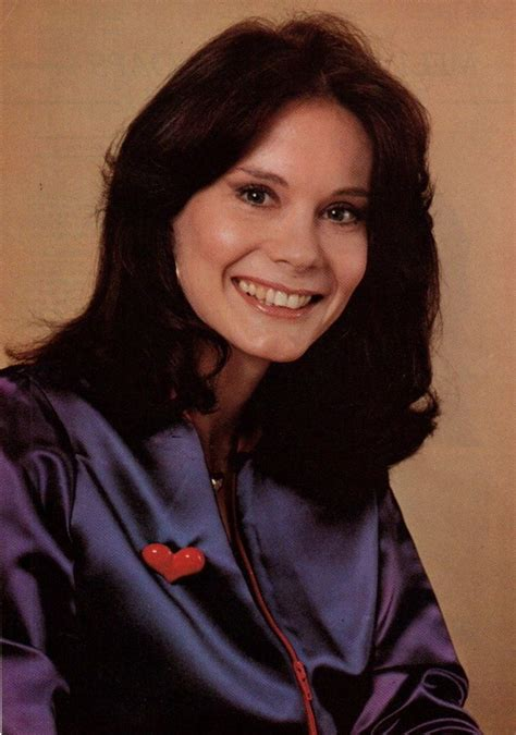 pic of jill on young and restless bond gideon known for her roles as jill foster on the