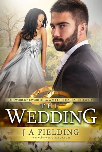 The Wedding A Novel the wedding a billionaire bwwm wedding novel