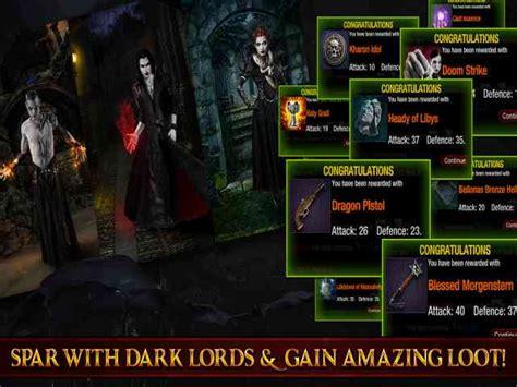 after dark games full version free download download dark rising game for pc full version working