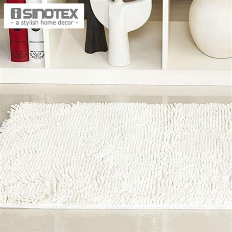 aliexpress buy white floor mat home floor carpet