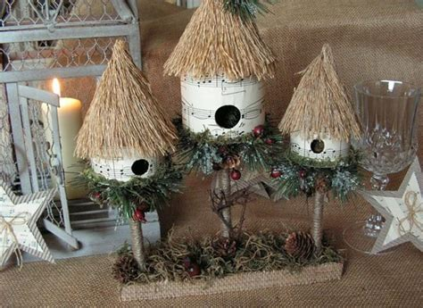 christmas decor recycled paper recycling paper for eco friendly crafts and handmade tree decorations