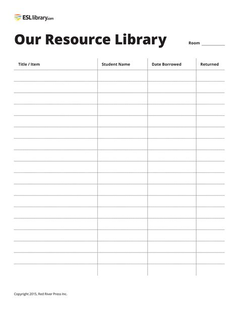 blogger sign out doc 580598 classroom sign out sheet sign out sheet