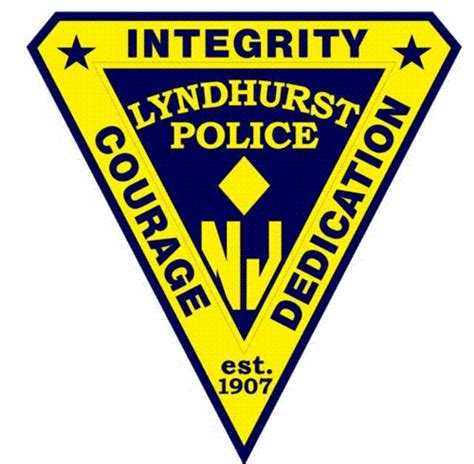 Bergen County Superior Court Search 10 Year Prison Sentence In Lyndhurst Armed Robbery