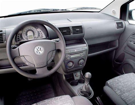 Auto Tuning Vox by Fox Volkswagen Tuning Http Autotras Auto
