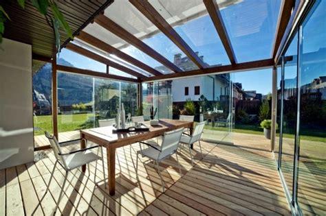 Esstisch Terrasse by Holzterrassen Der Ultimative Traum Vom Gartenparadies