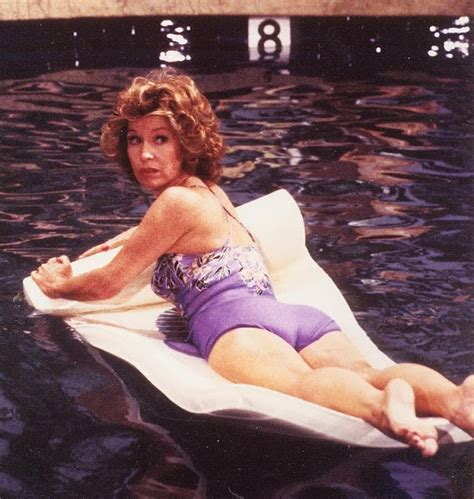 Kathy Wagner Nude - picture of stefanie powers