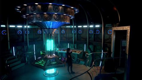 tardis console the 2012 tardis console room by mclatchyt on deviantart