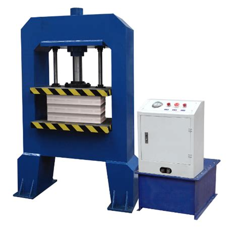 Paper Notebook Machine - yp 800 hydraulic press notebook machine buy press