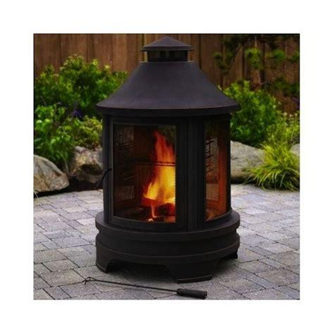 garden fire pit logs   modern outdoor firepit